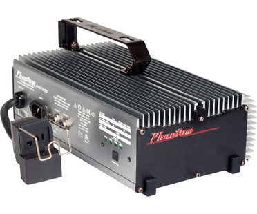 Phantom Refurbished Phantom 750W HPS Dim 120/240V REFPHE750DS