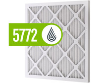 Anden / Aprilaire Anden A70 MERV 11 filter Media DH35772