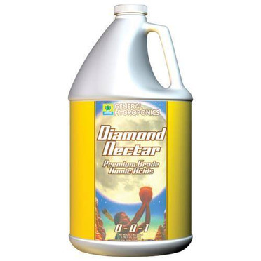 GH Diamond Nectar 55 Gallon