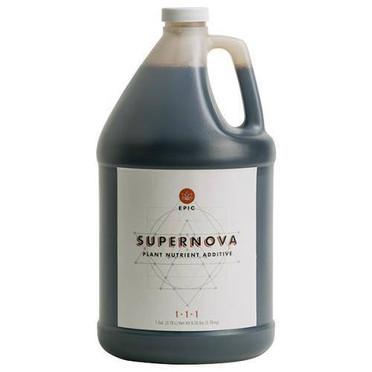 Super Nova Gallon Cs