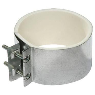 Can-Fan Collar 4 in