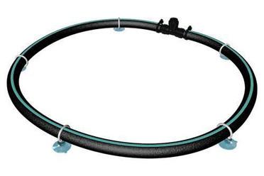 Current Culture Aqua-Pore Pro Diffuser XL For UC Pro