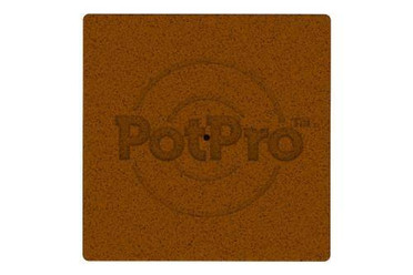 Flora Flex PotPro Cube 8 in
