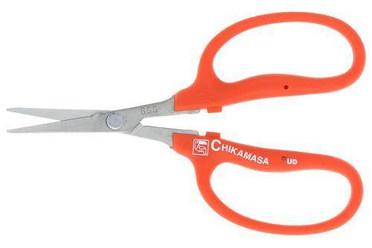 Chikamasa B-500SL cs