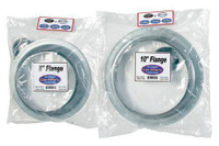 Can-Filter Flange 20 in