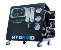 HydroLogic HYDROID - Compact Commercial Reverse Osmosis System - Onboa HL11675