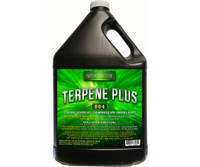 Natures Nectar / Higrocorp Natures Nectar Terpene Plus 0-0-4 Gal EH7020