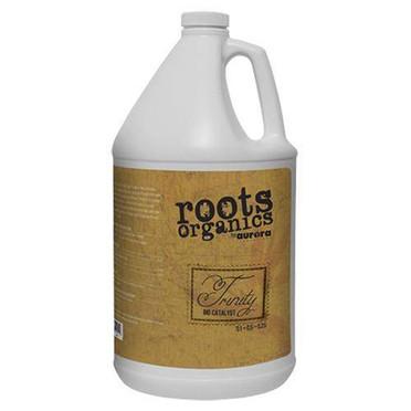 Roots Organics Trinity 5 Gallon