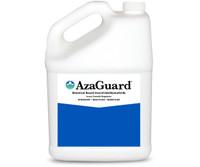 BioSafe AzaGuard 1 gal BSAZAGAL