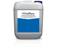 BioSafe OxiPhos 5 gal CA Label BSOXPHO5GCA