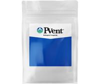 BioSafe Pvent 1 lb BSPVENT1LB