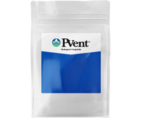 BioSafe Pvent 2.2 lb BSPVENT2.2LB