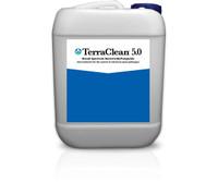 BioSafe TerraClean 5.0 5 gal BSTC5G