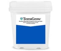 BioSafe TerraGrow 4 lb CA Label BSTG4LBCA