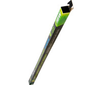 SunBlaster 24 SunBlaster T5LED 24W 6400K -Led Conversion Tube SL0900823