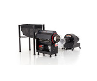 CenturionPro CenturionPro Tabletop Electropolished Wet / Dry CPS1000