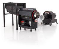 CenturionPro CenturionPro Tabletop - Electropolished Dry / Quantanium Wet CPS1050