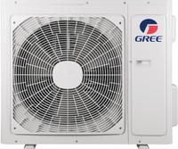 GREE GREE LIVO 12000 BTU 16 SEER Outdoor Unit 208-230V TW11225C