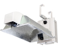 Core Core 2 DE 1000W 277-400V Non-Dimmable Enclosed Fixture C2NE