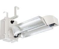 Core Core 2 DE 1000W 277-400V Non-Dimmable Open Fixture C2NO