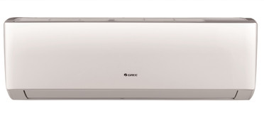 GREE GREE VIREOULTRA HEAT 36,000 BTU Mini Split Set 208-230V TW2436S