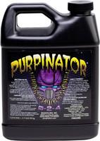 Purpinator / Rhizoflora Purpinator 1 Qt 1L RZ30010