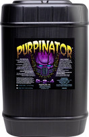 Purpinator / Rhizoflora Purpinator 6 Gal 24L RZ30240