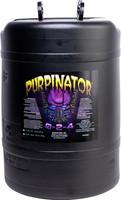 Purpinator / Rhizoflora Purpinator 15 Gal 60L RZ30600