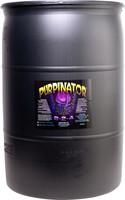 Purpinator / Rhizoflora Purpinator 55 Gal 220L RZ32200