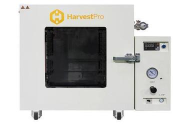 Harvest Pro Sealing Gasket For 6.2 cu ft Vacuum Oven