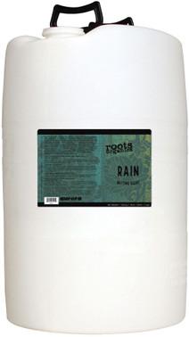 Roots Organics Roots Organics Rain 15 Gallon RORA15G