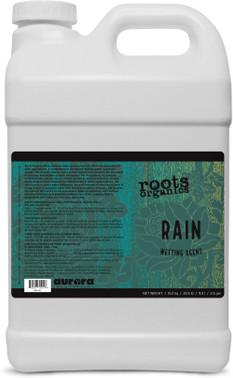 Roots Organics Roots Organics Rain 2.5 Gallon RORA2.5G
