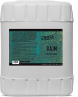 Roots Organics Roots Organics Rain 5 Gallon RORA5G