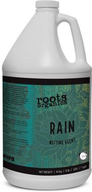 Roots Organics Roots Organics Rain Gallon RORAG