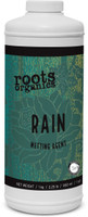 Roots Organics Roots Organics Rain Quart RORAQ