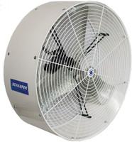 Schaefer Schaefer 36 Versa-Kool Circulation Fan, Mount PCVK36