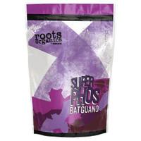 Roots Organics Super Phos Bat Guano 55 lb