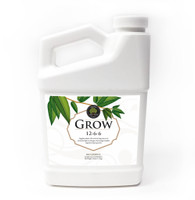 Age Old Nutrients Age Old Grow 32 oz OR, 12/cs AO10032OR