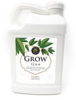 Age Old Nutrients Age Old Grow 2.5 gal OR, 2/cs AO10250OR