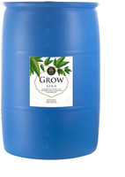 Age Old Nutrients Age Old Grow 55 gal Drum OR AO11700OR