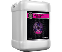 Cutting Edge Solutions Cutting Edge Solutions Uncle Johns Blend OR Only- 2.5 gal CES2604OR
