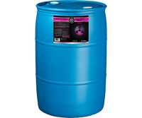 Cutting Edge Solutions Cutting Edge Solutions Uncle Johns Blend OR Only - 55 gal CES2607OR