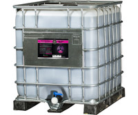 Cutting Edge Solutions Cutting Edge Solutions Uncle Johns Blend OR Only 270 gal CES2610OR
