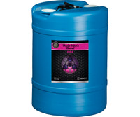Cutting Edge Solutions Cutting Edge Solutions Uncle Johns Blend OR Only - 15 gal CES3334OR