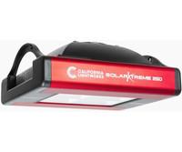 California Lightworks SolarXtreme 250W, 120v CLW3021