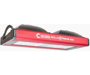 California Lightworks SolarXtreme 500W, 240v CLW4052
