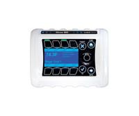 Link4 Corporation iGROW 800vcs GREENHOUSE CONTROLLER LC9900800