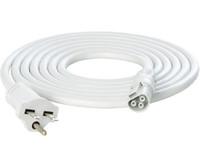 PHOTOBIO 10F 16AWG WT 208-240V Plug, 6-15P,Harness CHE1063015W