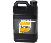 BioAg BioAg Ful-Power 2.5 gal BA70025