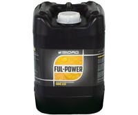 BioAg BioAg Ful-Power 5 gal BA70050